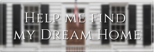 Help Me Find My Dream Home